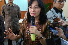 Suriname Jadi Pintu Gerbang Ekspor Produk IKM Indonesia Ke Amerika