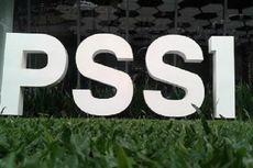 PSSI Bicara soal Pembajakan Situs dan Sanksi untuk Persib