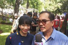 Indra Birowo: Hak Suara Harus Digunakan, Jangan Golput
