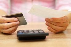 Punya Kartu Kredit Lebih dari Satu, Jangan Coba-Coba Lakukan 9 Hal Ini