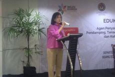 Perempuan Indonesia Harus Cerdas dan Mandiri dari Sisi Ekonomi