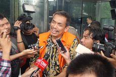 Wali Kota Nonaktif Madiun Segera Diadili di Surabaya