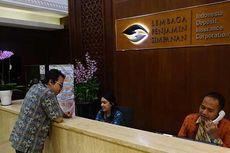 Bank Keberatan Usulan Premi Restrukturisasi Perbankan dari LPS