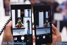Oppo R11 Dirilis Pekan Depan di Indonesia?