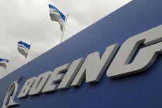 Saham Boeing Melesat ke Rekor Tertinggi, Apa Sebabnya?