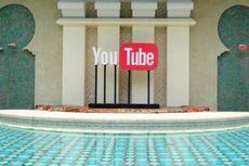 Situs Download Video YouTube Jadi MP3 Terancam Ditutup