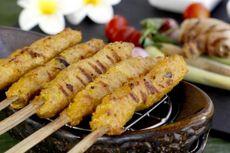 Di Mana dan Apa Makanan Favorit Turis Mancanegara saat Wisata Kuliner?