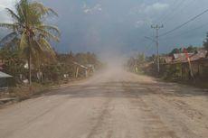 Tahun Depan, 10 Ruas Jalan Perbatasan di Kalimantan Selesai Dikerjakan