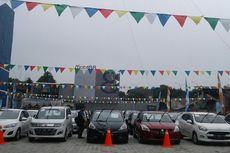 Jual Mobil Bekas Berkualitas, mobil88 Depok Dilirik Pasangan Muda