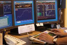 Pajak Dividen Dihapus, Jumlah Investor Diharapkan Bertambah