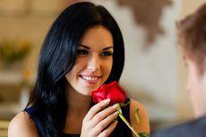 Pikat Hati Wanita dengan Empat Tips Berikut