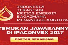 Menuju Krisis Energi, Apa yang akan Terjadi pada Indonesia?