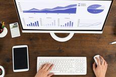 Jajal Profesi Analis Data untuk Tingkatkan Karier Tahun Ini