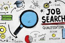 Ini Strategi Untuk Memperbesar Peluang Mendapatkan Pekerjaan