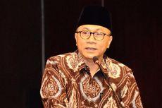 Zulkifli Hasan: Agama dan Kebangsaan Seiring Sejalan