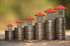 Investasi Ini Janjikan Untung Lebih dari 10 Persen Per Tahun