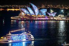 Tempat-tempat Ini Akan Menunjukkan Kalau Anda Sedang Berada di Sydney