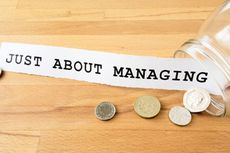 Perencanaan Keuangan yang Baik Hindarkan Masuk ke Jebakan Keuangan