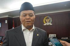 Wakil Ketua MPR: Pemahaman Pancasila Harus Dimiliki Setiap WNI