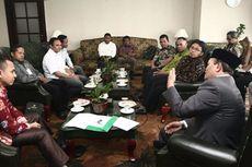 Indonesia, Ormas, dan Orpol adalah Sebuah Kesatuan