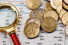 Obligasi Tenor Pendek Dinilai Lebih Menarik Investor