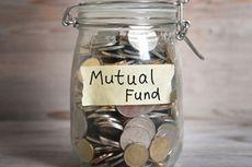 Amankah Investasi Saat Kinerja Reksa Dana Minus?