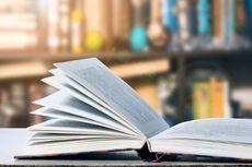 Kecintaan Bung Hatta Terhadap Buku