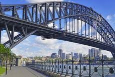 Lakukan Hal Ini Ketika Anda Liburan di Sydney!