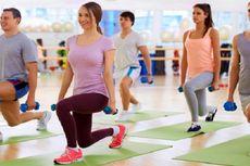 Bolehkah Penderita Diabetes Berolahraga?