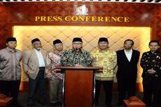 Gelar Refleksi Kebangsaan, Ketua MPR Berharap Kebencian & Permusuhan Diakhiri