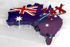 Hanya Tinggal 2 Minggu Lagi, Miliki Investasi menguntungkan di Melbourne tanpa Bayar Pajak