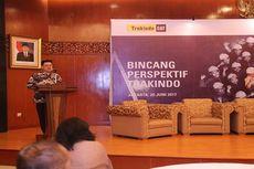 Kemnaker: Indonesia Telah Miliki 624 Standar Kompetensi Kerja