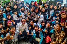 Tetapkan 624 Standar Kompetensi Kerja, Pemerintah Genjot Kualitas SDM Indonesia