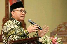 Zulkifli Hasan Ingatkan Pentingnya Implementasi Pancasila