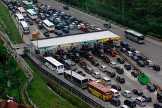 Tenang Lintasi Jalur Mudik dengan Kendaraan dan Asuransi yang Tepat