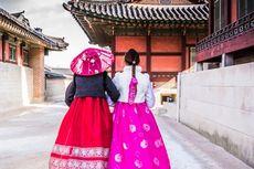 Yuk, Belajar Mengelola Keuangan dari Warga Negeri Ginseng