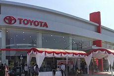 "Konsumen Avanza Puas dengan ""Aftersales"" di Surabaya"