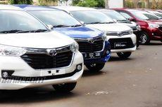 Harga MPV Sejuta Umat Sebelum GIIAS 2017