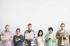 Perlu Strategi Khusus Ini untuk Hadapi Startup Fintech
