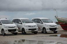 Faktor yang Membuat Toyota Avanza Laris di Indonesia