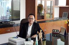 Mulai Karier sebagai Pegawai, Kini Hindarto Jadi Pengusaha Sukses