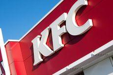 Ini Pelajaran Penting dari Pendiri KFC