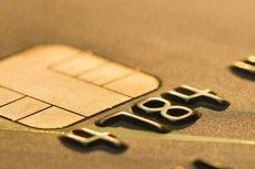 Ternyata, Kartu ATM Cip Lebih Aman Dibanding Kartu Pita Magnetik