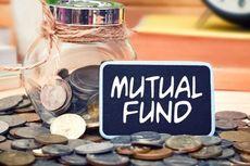 Sebelum Investasi Reksa Dana, Pahami dan Kenali Prinsip Wajib Ini