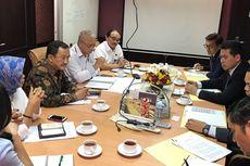 Indonesia Harapkan Kemudahan Prosedur Kepulangan TKI Ilegal dari Malaysia