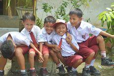 Peringati Hari Anak Nasional, BCA Berbagi Buku untuk Anak-anak Indonesia