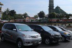 Avanzanation Ajang Kumpul buat Pengguna Setia Toyota Avanza