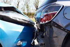 Risiko Kecelakaan Selalu Ada, Redam Panik Dengan Cara Ini