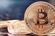 Pertimbangkan Hal Ini Sebelum Investasi di Mata Uang Digital