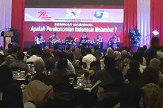 Apakah Perekonomian Indonesia Melambat?